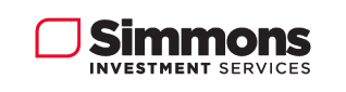 Simmons Investment Services